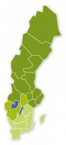 Sverigekarta_beskuren